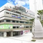 遠雄建設評價-汐止遠雄購物中心開幕 晉升台北最東邊商城