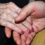 遠雄人壽攜手優照護 提供照護者「喘息服務」